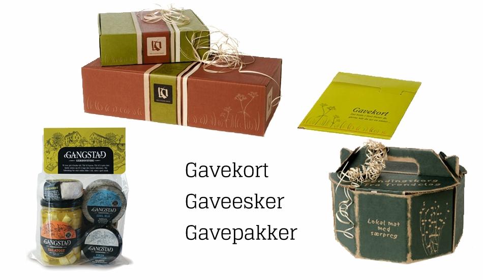 gavepakker1